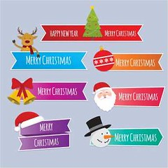 free vector Merry Christmas Colorful Ribbons Collection (cgvector) Tags: abstract art background banner blue border bow bright card celebration christmas christmascard collection color colorful concept congratulation creative decoration design frame graphic green greeting holiday illustration image isolated merry merrychristmas modern new pattern red ribbon ribbons season set style symbol template three unusual vector website white winter word xmas year