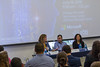 20180614_AI_for_the_Greater_Good-80.jpg (Chicagoland Chamber of Commerce) Tags: forum chicagolandchamberofcommerce networking microsoft aiforthegreatergood program chicago businesstobusiness seminar lunchlearn businessnetworking universityofphoenix presentation artificialintelligence
