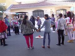 Inclusão Arraial do CRAS Nação Cidadã 20 06 18 Foto Beatriz Nunes (27) (prefbc) Tags: cras arraial nação cidadã inclusão pipoca pinhão algodão doce musica dança