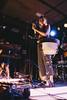 loma - musik & frieden - 18062018 007 (bildchenschema) Tags: loma emilycross jonathanmeiburg concert live konzert berlin kreuzberg musikundfrieden