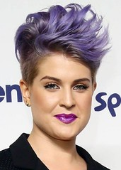 Short Funky Hairstyles – Purple Side Flicked Spikes (nididchy) Tags: hairstyles for medium length hair short long school millennial viking beard l mens fashion style jewelry i tattoos sunglasses glasses sensod   diy home decor mehndi designs pallets health hairstylecom try haircuts