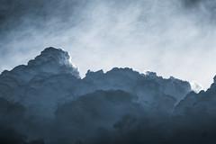 CD_20180531-nuage-1519.jpg (clairedeprez-cd) Tags: bleu impression paysage ciel ambiance nature orages fuji pluie reproductiondoeuvre nuages blanc tiragedart art blue cieux cloud clouds editionlimitée epson grandformat nuage orage print rain repro reproduction weather white tempête thunderstorm