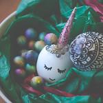 Happy Easter  :) thumbnail