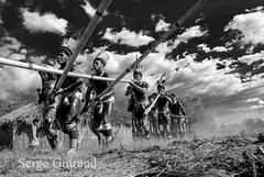 Mehinako (pguiraud) Tags: mehinako sergeguiraud xingu parcduxingu parquedoxingu taquara rituel ritual cérémnie cérémonia flûtes indiens indios povosindigenas brésil brasil brazil amazonie amazone amazon amazonia
