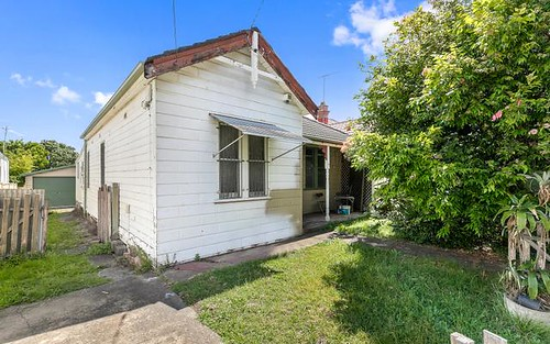6 Balfour St, Dulwich Hill NSW 2203