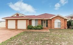 45 Crestwood Drive, Goulburn NSW