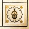 Pietra Dura 2 (Mike Legend) Tags: india agra itimad baby taj pietra dura inlay decoration patterns