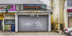 Fashion City--T Shirt City (PAJ880) Tags: shops closed offseason signs mamma mias resort hampton beach nh new hampshire fashion tshirt city