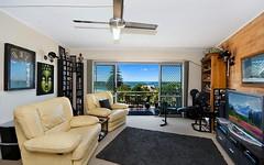 2/5-7 Pine Avenue, East Ballina NSW