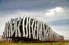 2018-04-07_08-51-09 (adrizufe) Tags: vitoriagasteiz arquitecture arquitectura salburua araba basquecountry visiteuskadi adriánzubia adrizufe aplusphoto nikonstunninggallery nikon d7000