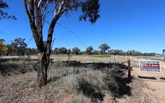 913 Thanowring Road, Temora NSW