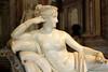 IMG_0090 (aexitwounds) Tags: bernini gianlorenzobernini sculpture scultura arte art rome roma italy italia lazio villaborghese galleria borghese galleriaborghese light contrast museum gallery