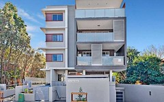 7/6 St Annes St, Ryde NSW
