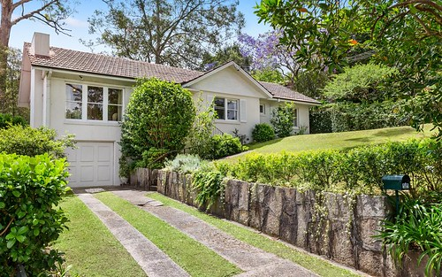 2 Allawah Rd, Pymble NSW 2073