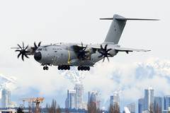 CYVR - Royal Air Force Airbus A400 ZM412 (CKwok Photography) Tags: yvr cyvr royalairforce airbus a400 zm412