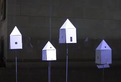 MQ ART BOX (Don Claudio, Vienna) Tags: mq wien vienna art box kunst vitrine