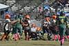 _DSC8841 (zombieduck2010) Tags: 2014 apple valley rattlers youth football san bernardino cowboys jr pee wee