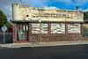 Seddon (Westographer) Tags: seddon melbourne australia westernsuburbs suburbia hall assemblyhall patina weathered oldschool vintage sign typography