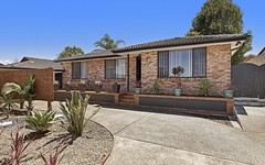 11 Pendant Parade, Killarney Vale NSW