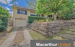 58 Condamine Street, Campbelltown NSW