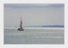 - DSC_4565 (Ferruccio Jochler) Tags: mare barca vela landscape vacanze