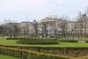 Volksgarten (Brian Aslak) Tags: volksgarten hofburg wien vienna viedeň österreich itävalta austria rakúsko europe city urban garden park østerrike