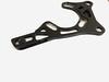 Bent MRP AMGV2_0125edit (mtbboy1993) Tags: scratched damage amgv2 mrp bent scraped scrapes chainguide bashguard alloy black