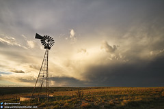 New Mexico Storm & Windmill (ryan.crouse) Tags: yorkton storm spotting chasing thunder lightning thunderstorm nature weather cloud rain hail canwarn western extreme severe clouds prairies skywatcher landscape explore supercell thunderstorms tornado warned funnel winds mammatus shelfcloud nationalgeographic ryancrouse stormchaser stormspotting therebeastormabrewin newmexico ngc