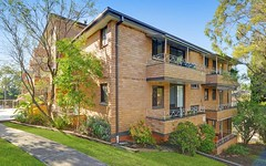 3/82-84 Hunter Street, Hornsby NSW