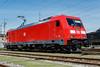 E483 103 DB CARGO ITALIA - CHIASSO (Giovanni Grasso 71) Tags: e483 103 db cergo italia chiasso nikon d610 giovanni grasso traxx bombardier
