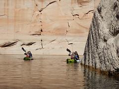 hidden-canyon-kayak-lake-powell-page-arizona-southwest-0975