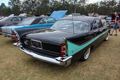 1957 DeSoto Firedome Sportsman coupe (sv1ambo) Tags: 1957 desoto firedome sportsman coupe
