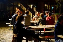 20180414_opening - 88 (BeejVoo) Tags: beer openingparty antwerp antwerpen craftbeer newplace placetobe lamornierestraat newbar sony7s groenkwartier sel85f18