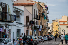 2014 03 15 Palermo Cefalu large (132 of 288) (shelli sherwood photography) Tags: 2018 cefalu italy palermo sicily