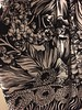 017g Floral Outline swatch (QQ5XCZAU6OKQMU7MCICHIN4N3X) Tags: leonaedmiston australiandesigner frocks leonaedmistonfrocks 2010 lookbook