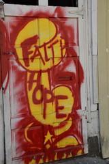 DSC_1332 (earthdog) Tags: 2018 needstags needstitle nikon nikond5600 d5600 18300mmf3563 sanfrancisco mission missiondistrict themission photostroll photowalk muralmissionphotowalk2018