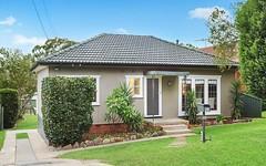 2B San Remo Avenue, Gymea NSW