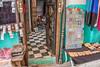 _DSC4360 (BasiaBM) Tags: kasbah udayas rabat morocco
