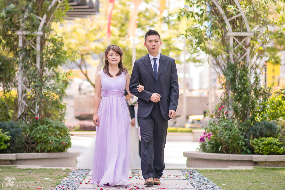 婚禮紀錄-維多利亞-婚攝小朱爸_0137
