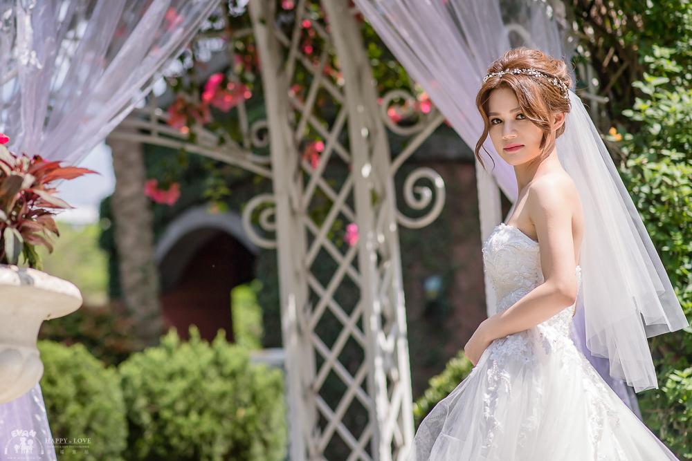 婚禮紀錄-維多利亞-婚攝小朱爸_0120