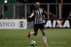 _7D_1470.jpg (daniteo) Tags: atletico brasileirao ceara danielteobaldo futebol