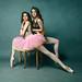 La Danza - Paulina & Nuria