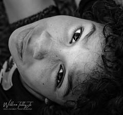 View From The Top (uselessbay) Tags: 2017 jordan littleleagueworldseries nikon nikond700 pennsylvania seimsilver3305 uselessbayphotography williamtalley williamsport blackandwhite color d700 digital fullframe portraits uselessbay usa