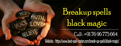 black-magic breakup spells (moulana ashfaq khan) Tags: black magic