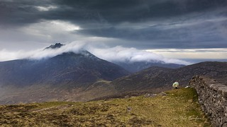 Moody mourne inversion-web