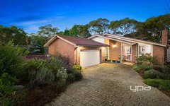 130 Riddell Road, Sunbury VIC