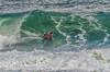 Bodyboarding - Isaias Ravyc (mcvmjr1971) Tags: trilhandocomdidi 150500os 17dejunho 2018 d7000 itacoatiara bodyboard june lenssigma mar mmoraes nikon ondas pro sea water waves worldchampionship