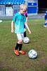 Arenatraining 11.10 - 12.10 03.06.18 - a (89) (HSV-Fußballschule) Tags: hsv fussballschule training im volksparkstadion am 03062018 1110 1210 uhr photos by jana ehlers
