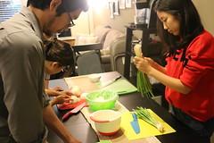 20180622 Cooking Camp & Puzzles-2 (Gracepoint College Park) Tags: gracepointcollegepark kairos summer 2018 cooking camp puzzles opangelakim