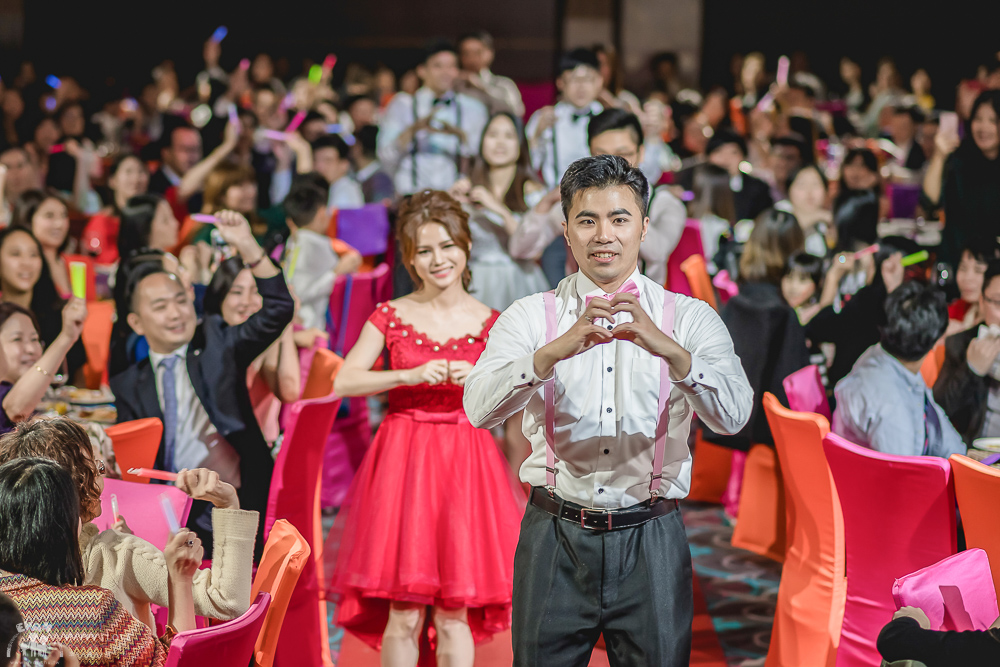 婚禮紀錄-維多利亞-婚攝小朱爸_0217